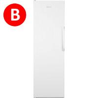 Bauknecht GKN 19G3 A2+ Freezer
