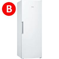 Bosch GSN58OW41, Freezer