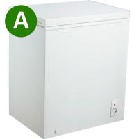 Davoline CHFRW 145LA+BC, Freezer