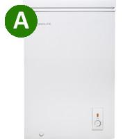Davoline CHFR W 100L Freezer