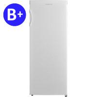 Geratek Pori GS 1100 W, Freezer