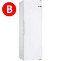 Bosch GSN36VW3V Freezer