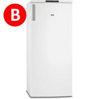 AEG AGB61911AW Freezer