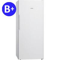 Siemens GS51NOW40 Freezer