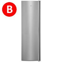 AEG AGB72924NX, Freezer