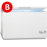 AEG AHB93331LW Freezer