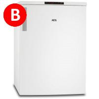 AEG ATB81011NW Freezer
