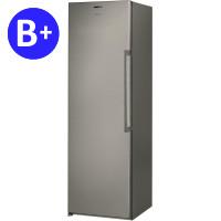 Bauknecht GKN 19G4S A2+ IN, Freezer