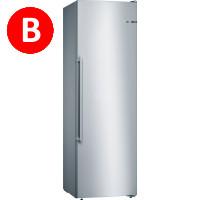 Bosch GSN36AI4P Freezer