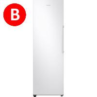 Samsung RZ32M7005WW Freezer