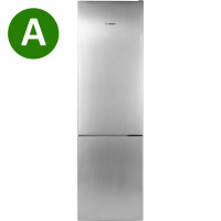 Bosch KGV39VL33, Fridge-Freezer