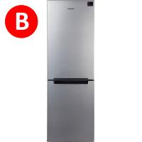 Samsung RL30J3015SA, Refrigerator