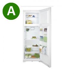 Whirlpool WTM 1722 V WH Refrigerator
