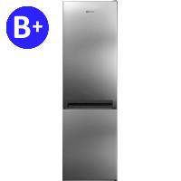 Bauknecht KG20 A2+ IN, Fridge-Freezer