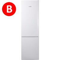 Bosch KGE39VW4A Fridge-freezer