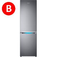 Samsung  RL36R8739S9 Fridge-freezer