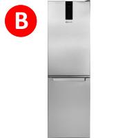 Bauknecht KGN ECO 189 A3+  Fridge-Freezer