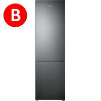Samsung RL37J5049B1, Fridge-freezer