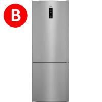 AEG RCB73421TX, Fridge-freezer