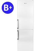 Bauknecht KGSF 18 A3+ WS, Fridge-freezer