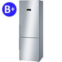 Bosch KGN49XI40, Fridge-Freezer