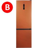 Gorenje NK 7990 DCR Fidge-Freezer
