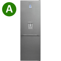 Morris R71323CAP, Fridge-freezer
