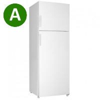 Davoline  NPR170 W A++, Refrigerator
