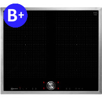 Neff T56BT60N0, Integrated Induction Hob