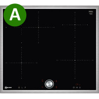 NEFF T46BT60N0 Integrated Induction Hob