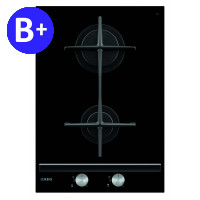 AEG HC412000GB, Integrated Gas Hob