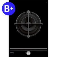 AEG HC411520GB, Integrated Gas Hob