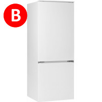 AEG SCB41411LS Integrated Fridge