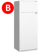 Bauknecht KDI 2144 A++ Integrated Fridge