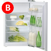 Bauknecht KVIE 500 Integrated Fridge