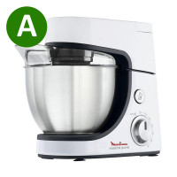 Moulinex QA500, Food Processor