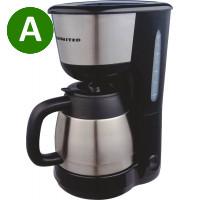 United CM9168, Coffee Machine
