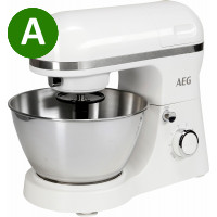 AEG KM3200 Kitchen maschine