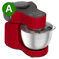 Moulinex QA3115, Food Processor