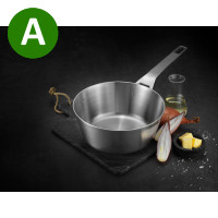 AEG  9029794-83/2, Saute Conical Pan