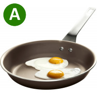 AEG 9029794-91/5, Frying Pan Set