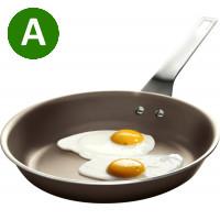 AEG 9029794-91/5, Frying Pan Set