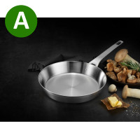 AEG 9029794-84/0, Frying Pan 28cm