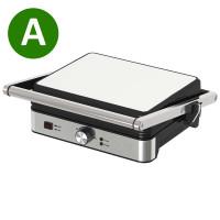 Telemax  KJ-206, Toaster-Grill