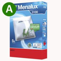 Menalux Dust Bag 3100