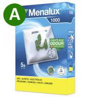 Menalux Dust Bag 1000