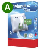 Menalux Dust Bag 3001