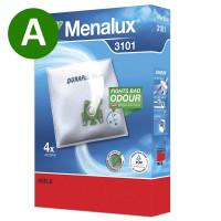 Menalux Dust Bag 3101