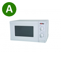 Hobby MW950 Microwave oven
