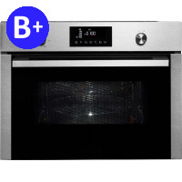 Neff C1CMG83N0 Integrated Oven + Microwave oven